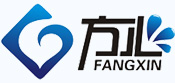 Yantai Functional Water Treatment Equipment Co., Ltd.